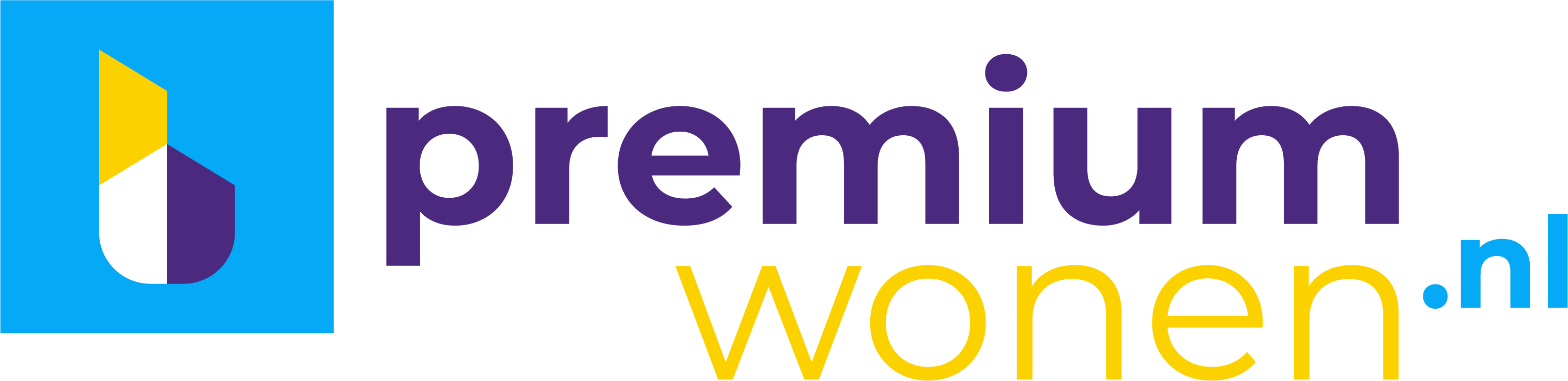 premiumwonen.nl