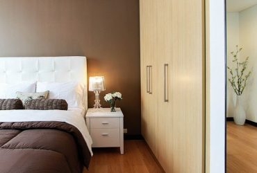 slaapkamer lamp